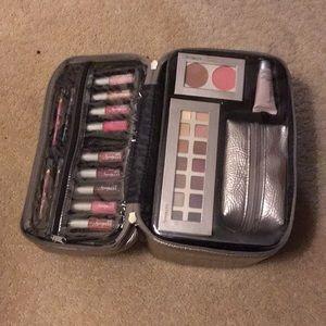 Ulta beauty make up kit